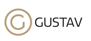 GUSTAV Restaurant & Bar
