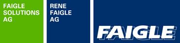 René Faigle AG