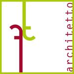 Fabio Trisconi Architettura Sagl