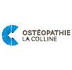Ostéopathie La Colline Champel
