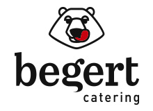 Begert Catering GmbH