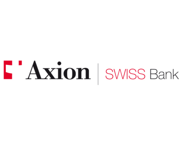 Axion Swiss Bank SA