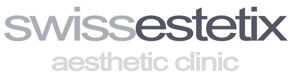 Swissestetix