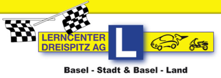 Lerncenter Dreispitz AG