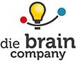 die brain company