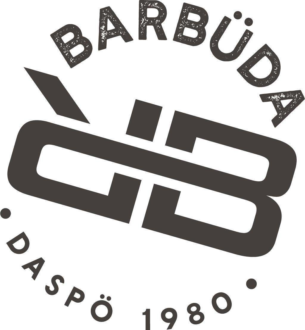 Barbüda Schreinerei und Energieoptimierung