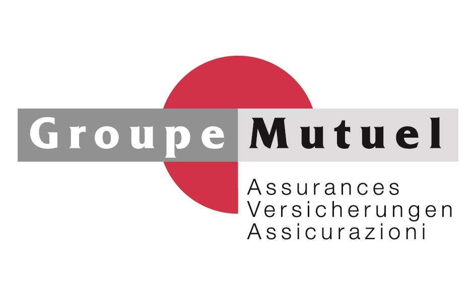 Groupe Mutuel