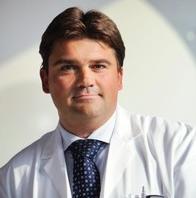 dr. med. Bihl Florian