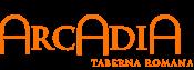 Restaurant Arcadia Taberna romana