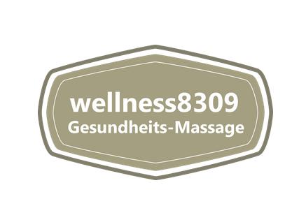 Wellness8309