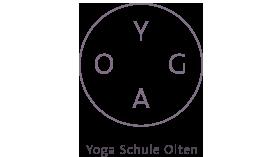 Yoga Schule Olten
