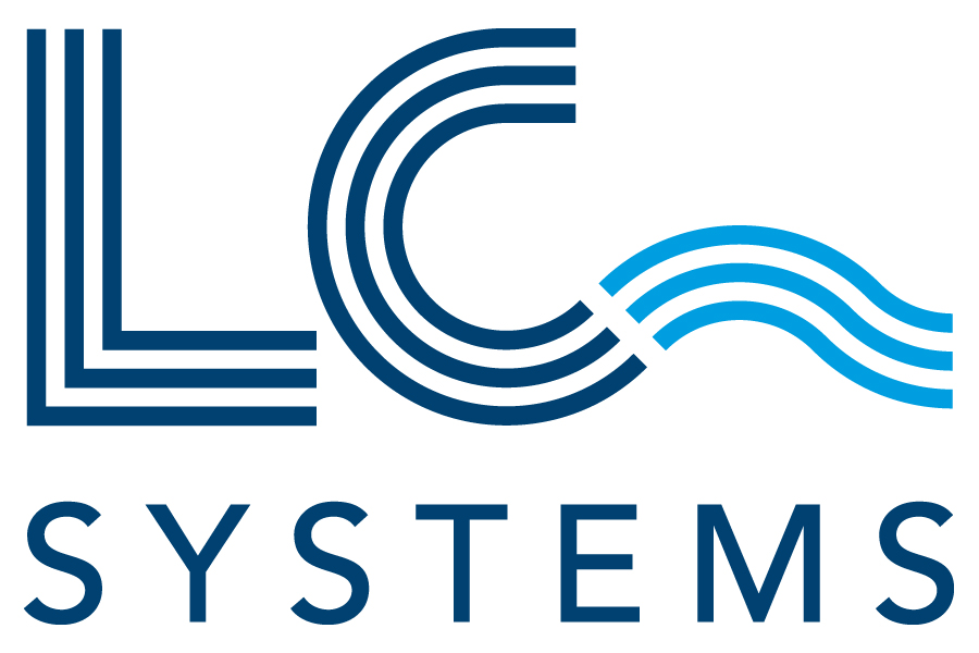 LC Systems-Engineering AG