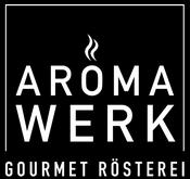 Aromawerk GmbH