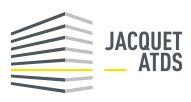 Jacquet Atelier de Signalétique Sàrl