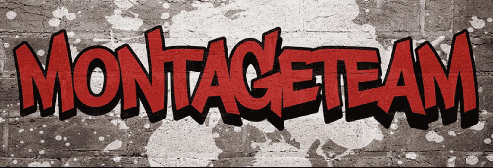Montageteam Stieger GmbH