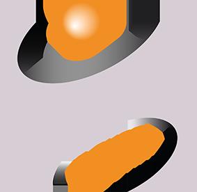 IT-Burri