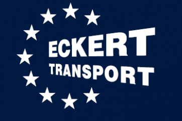 Eckert Transport AG