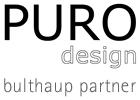 Image PURO design Sagl