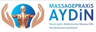 MassagePraxis Aydin