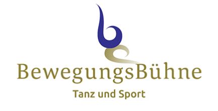 BewegungsBühne Tanz & Sport