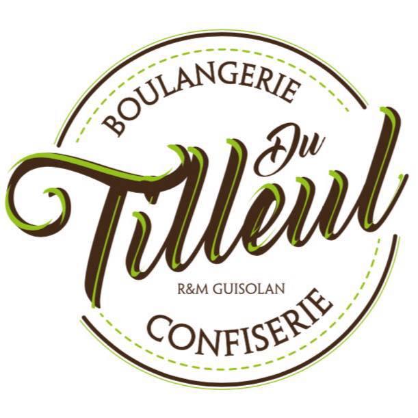 Boulangerie-Confiserie du Tilleul