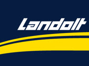 Landolt Transport AG