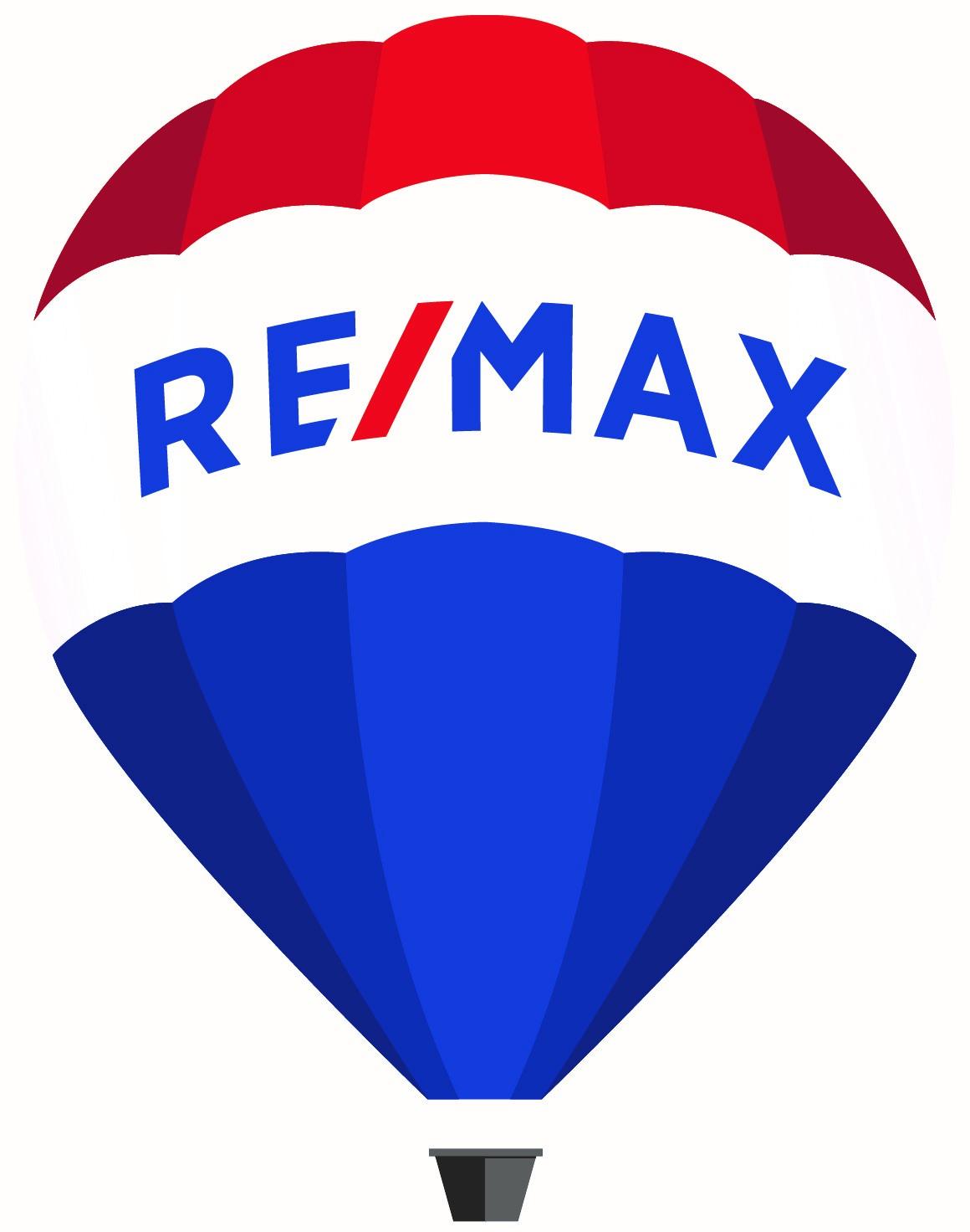Remax Poya