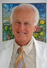 Dr. med. Rheuma- und Physiotherapiezentrum Dolderstrasse AG