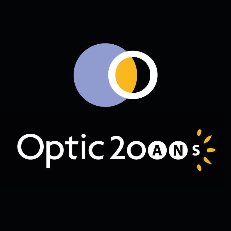 Lunetterie du Léman Vevey Optique & Audition
