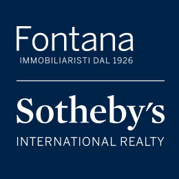 Fontana Sotheby's International Realty