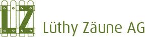 Lüthy Zäune AG