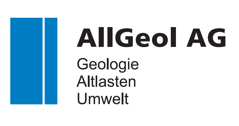 AllGeol AG