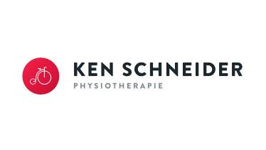 Immagine Physiotherapie Schneider Ken