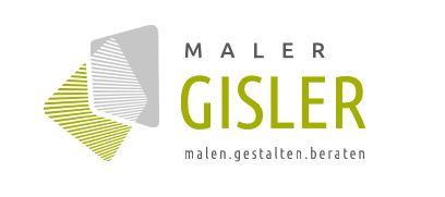 Maler Gisler AG