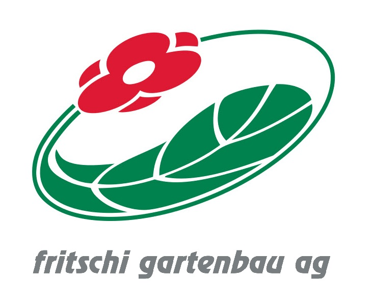 Fritschi Gartenbau AG