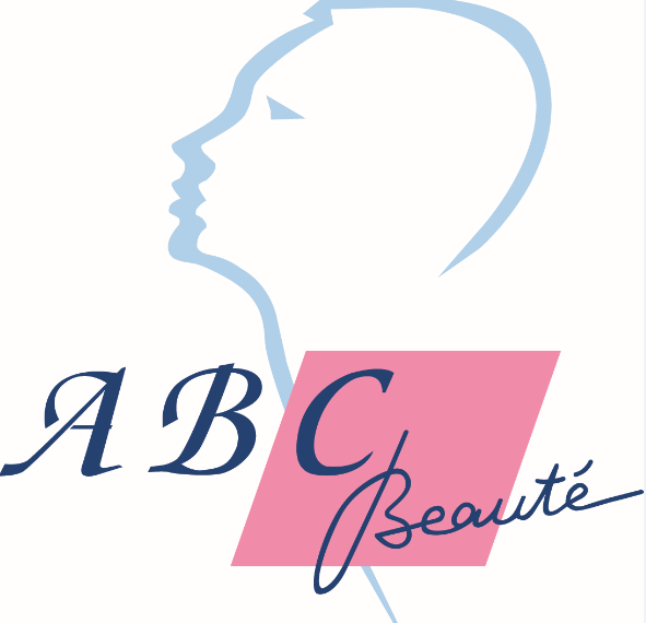 ABC Beauté