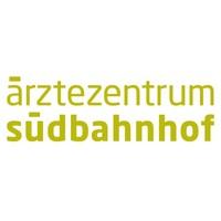 Ärztezentrum Südbahnhof AG
