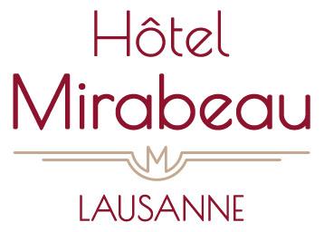 Best Western Plus Hôtel Mirabeau