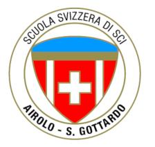 Scuola Svizzera di sci e snowboard Airolo/S. Gottardo