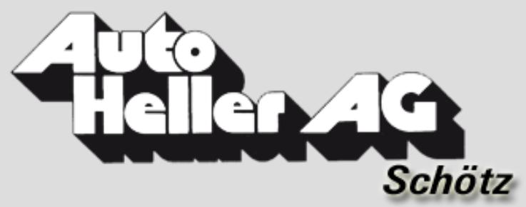 Auto-Heller AG