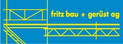 Fritz Bau u. Gerüst AG