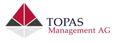 TOPAS Management AG
