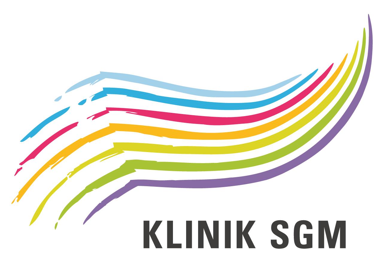 Klinik SGM Langenthal