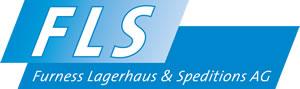 FLS Furness Lagerhaus & Speditions AG