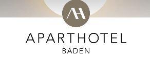 APARTHOTEL BADEN AG