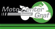 Moto-Center Graf