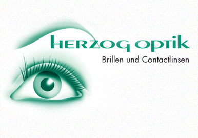 Bild Herzog Optik AG