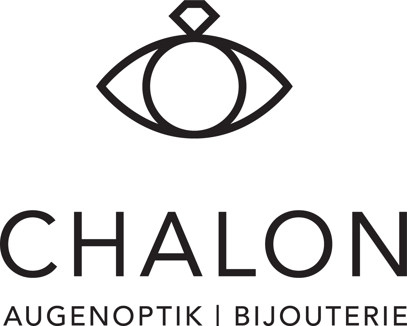 CHALON Augenoptik & Bijouterie