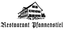 Restaurant Pfannenstiel