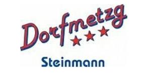Dorfmetzg Steinmann GmbH